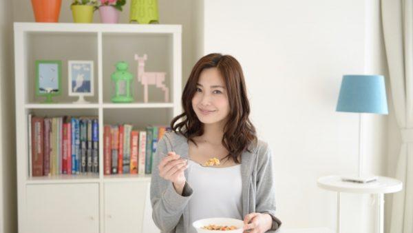 食べないダイエットはもう終わり!本気で痩せたいなら正しく「食べる」のが何より近道