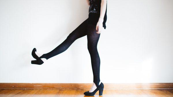 めちゃモテグラマラは本当に美脚になれるの?確実に脚を細くさせられる使い方があった!
